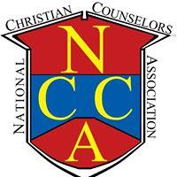 NCCA membership for J.D. Murphy, LMFT